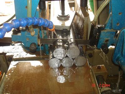 房山齐全的金属带锯床厂商联系方式技术雄厚